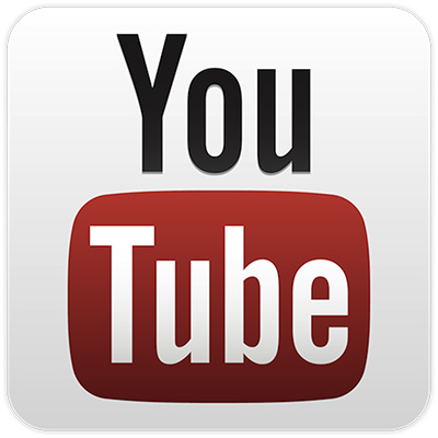 YouTube channel projobs